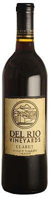 del-rio-vineyards-claret-2012-bottle1