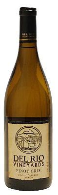del-rio-vineyards-pinot-gris-2014-bottle1