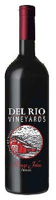 del-rio-vineyards-rouge-jolee-nv-bottle