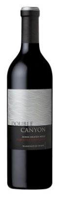 double-canyon-cabernet-sauvignon-2013-bottle