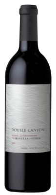 double-canyon-estate-cabernet-sauvignon-2012-bottle