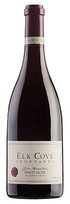 elk-cove-vineyards-five-mountain-pinot-noir-2013-bottle