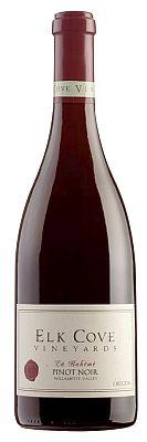 elk-cove-vineyards-la-boheme-pinot-noir-2013-bottle
