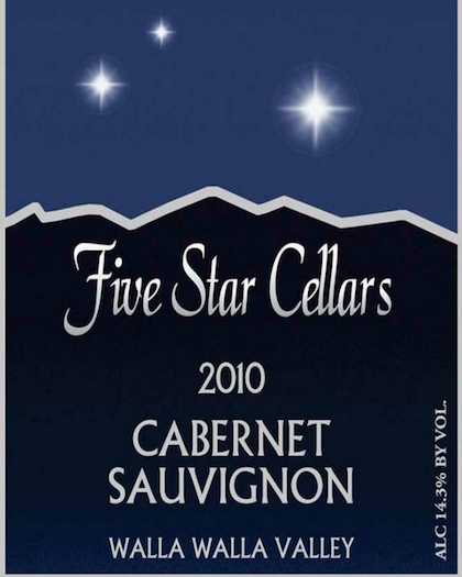 five-star-cellars-cabernet-sauvignon-2010