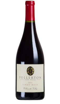 fullerton-wines-five-faces-pinot-noir-2013-bottle