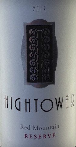 hightower-reserve