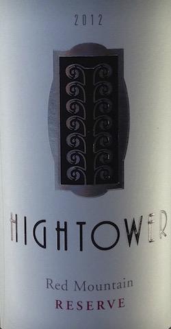 hightower-reserve