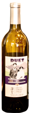 horan-estates-winery-duet-bottle