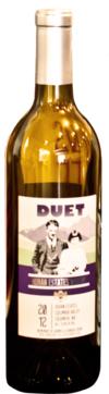horan-estates-winery-duet-bottle