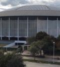 Houston Astrodome feature