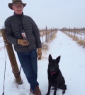 larry-oates-tailwagger-buoy-vineyard-feature
