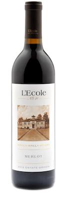 lecole-no-41-estate-merlot-2012-bottle