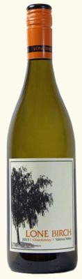 lone-birch-chardonnay-2013-bottle