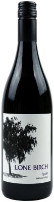 lone-birch-syrah-2012-bottle