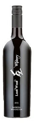 lost-west-winery-barbera-2013-bottle