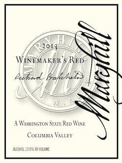 maryhill-winemakers-red-2013