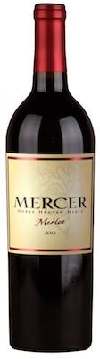 mercer-estates-merlot-2013-bottle