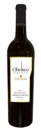 obelisco-cab