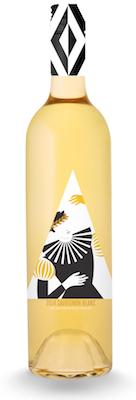 play-estate-winery-ad-lib-sauvignon-blanc-2014-bottle