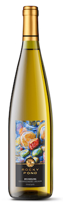 rocky-pond-winery-clos-chevalle-vineyard-riesling-2013-bottle