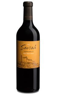 saviah-cellars-tempranillo-2012-bottle