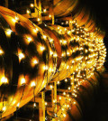 split rail feature 120x134 - Christmas spirit alive at Northwest wineries