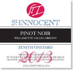 st-innocent-zenith-pinot-noir