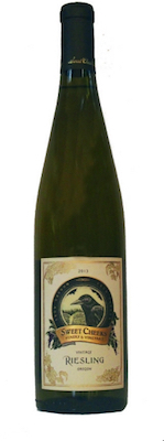 sweet-cheeks-winery-riesling-2013-bottle