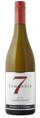 township-7-chardonnay-bottle-2014