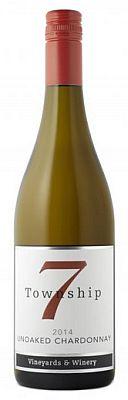 township-7-vineyards-&-winery-2014-unoaked-chardonnay-2014-bottle