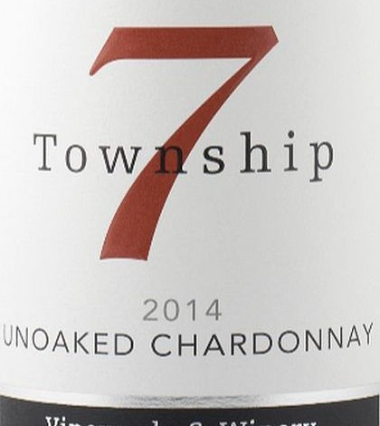 township-7-vineyards-&-winery-2014-unoaked-chardonnay-2014-label1