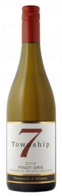 township-7-vineyards-&-winery-naramata-estate-vineyard-pinot-gris-2014-bottle