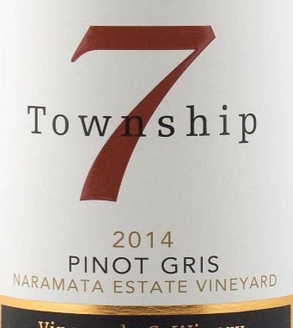 township-7-vineyards-&-winery-naramata-estate-vineyard-pinot-gris-2014-label