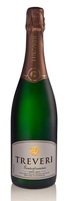 treveri-cellars-gewürztraminer-brut-nv-bottle