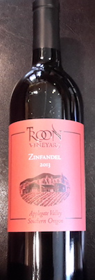 troon-vineyards-zinfandel-2013-bottle