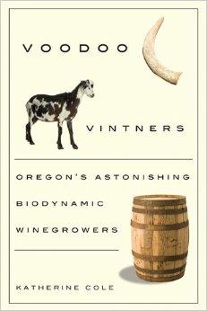 voodoo-vintners