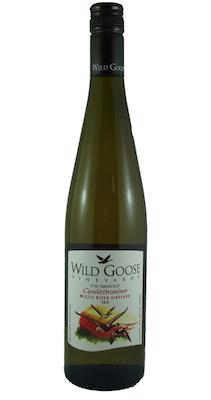 wild-goose-vineyards-mystic-river-gewurztraminer-2014-bottle