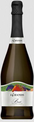 14-hands-winery-brut-nv-bottle