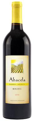 abacela-barrel-select-malbec-2013-bottle