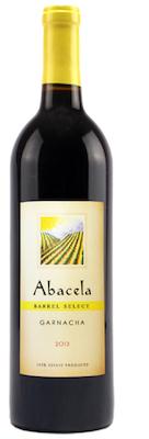 abacela-garnacha-2013-bottle