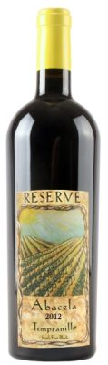 abacela-south-east-block-reserve-tempranillo-2012-bottle