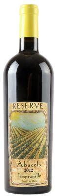 abacela-south-east-block-reserve-tempranillo-2012-bottle