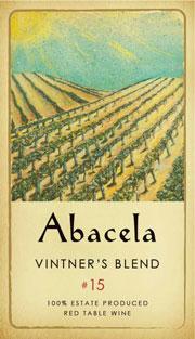 abacela-vintners-blend-15