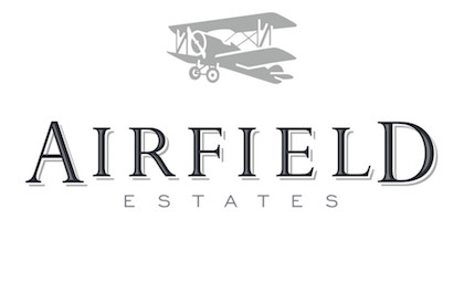 airfield-estates-logo-refresh-2015