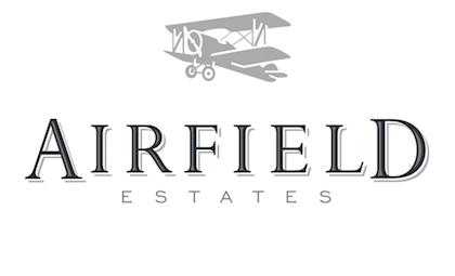 airfield-estates-logo-refresh-2015