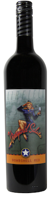 airfield-estates-vineyard-salute-bombshell-red-nv-bottle