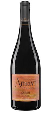 amavi-cellars-estate-vineyards-syrah-2013