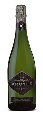 argyle-winery-extended-tirage-brut-2005-bottle