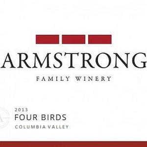 armstrong-family-winery-four-birds-2013-label1