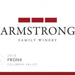 armstrong-family-winery-fronk-2013-label